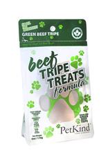 Petkind Tripett Dog Treats Beef 6oz
