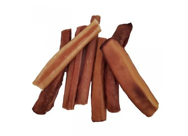 Bully Sticks