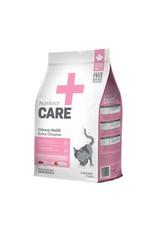 Nutrience Nutrience Cat Care Urinary Dry Food