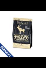 Petkind Petkind Venison Tripe Dry Dog Food
