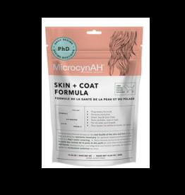 MicrocynAH MicrocynAH Skin & Coat Formula Dog 10.58oz