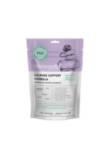 MicrocynAH MicrocynAH Calming Support for Cats 4.2 oz