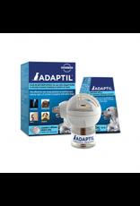 Adaptil Adaptil Canine Diffuser Starter Kit