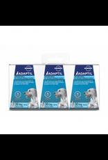 Adaptil Adaptil Canine Diffuser Refill 3 pack