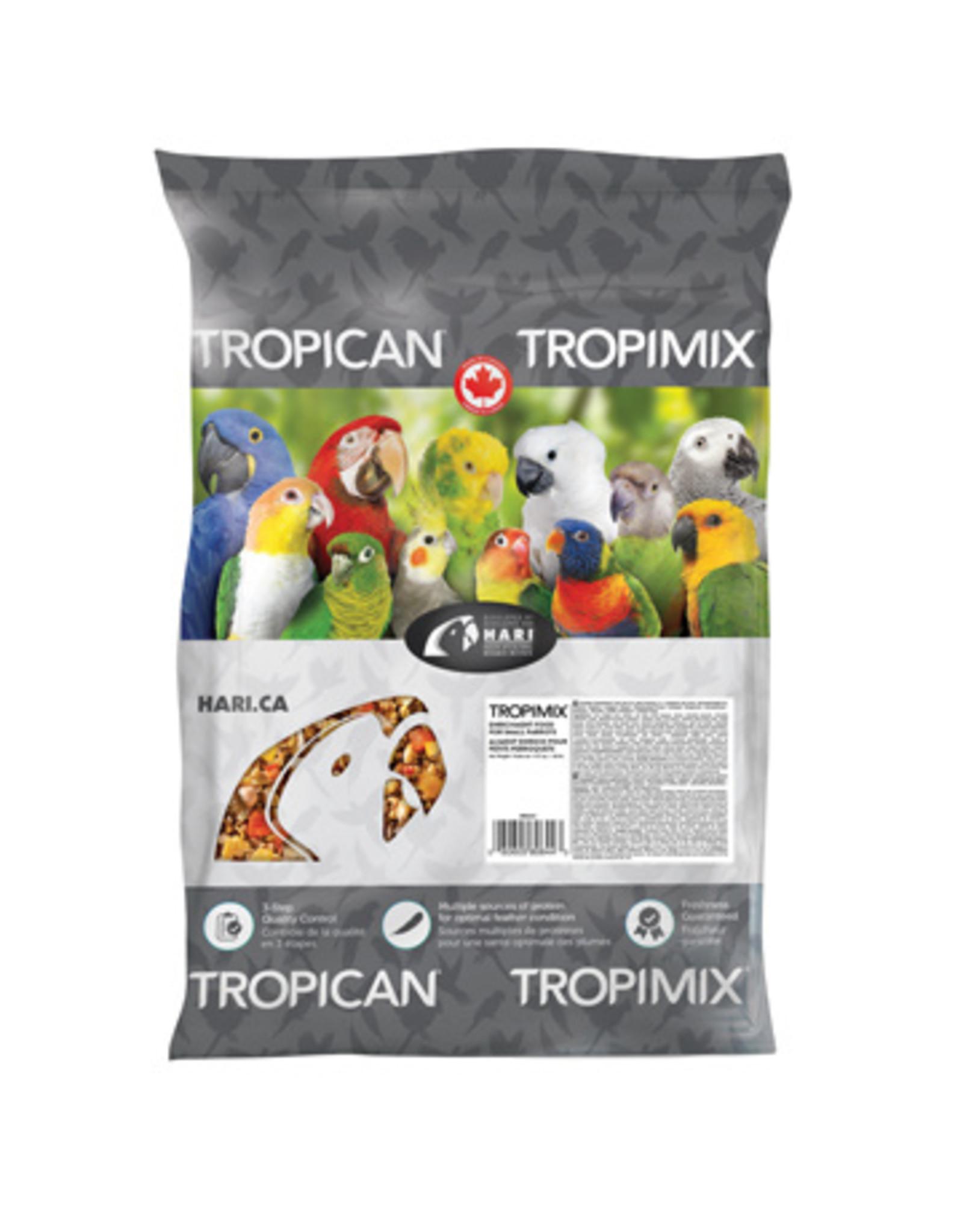 Tropimix Tropimix Formula for Small Parrots