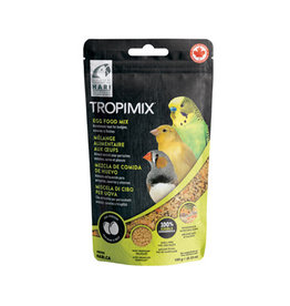 Tropimix Tropimix Egg Food Mix 185g