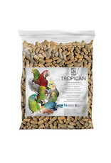 Tropican Tropican Lifetime Formula Sticks for Parrots