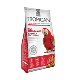 Tropican Tropican Lifetime Formula Sticks for Parrots 3.63 kgs (8lbs)