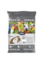 Tropican Tropican High Performance Granules for Parrots 11.34 kgs (25 lbs)