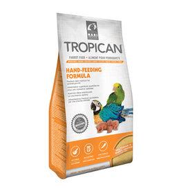 Tropican Tropican Hand-Feeding Formula