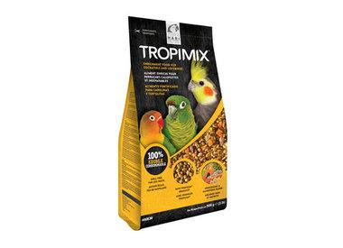 Tropimix