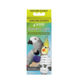 HR - HARI HARI Avian Light - 26 W