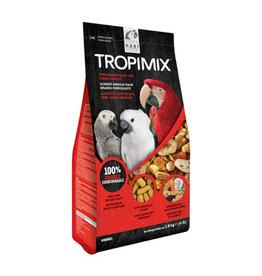 Tropimix Tropimix Formula for Large Parrots