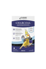 HR - HARI HARI Bird Charcoal 230g