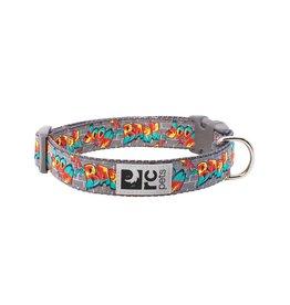 RC Pet RC Pet Dog Clip Collar Graffiti