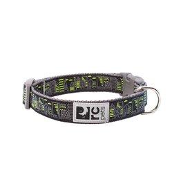RC Pet RC Pet Dog Clip Collar Skyline