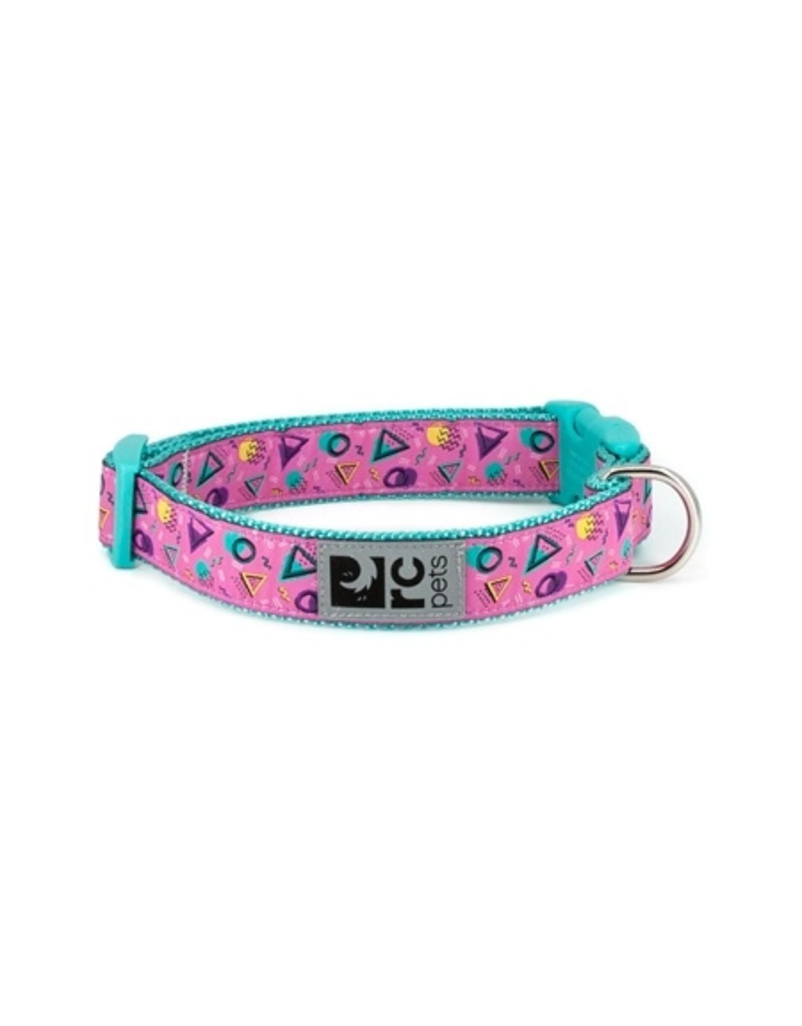 RC Pet RC Pet Dog Clip Collar Memphis