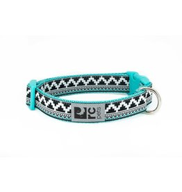 RC Pet RC Pet Dog Clip Collar Marrakesh