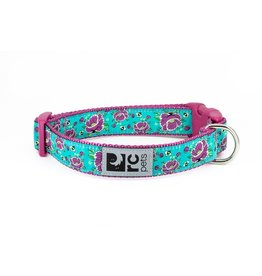 RC Pet RC Pet Dog Clip Collar All the Buzz