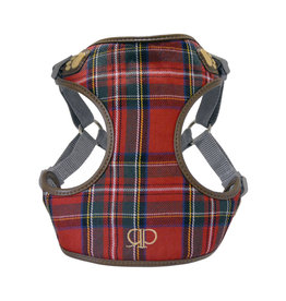 Pretty Paw Pretty Paws Harness Scotland AUBURN