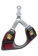 Pretty Paw Pretty Paws Harness Scotland AUBURN