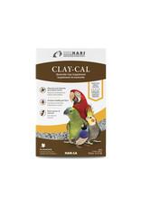 HR - HARI HARI Clay-Cal Bentonite Clay Supplement for Birds - 575 g (1.27 lb)