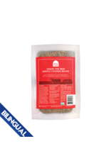 Open Farm Open Farm Grass-Fed Beef Gently Cooked Recipe 8 oz
