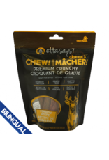Etta Says! Etta Says Premium Crunchy Chew Dog Treats