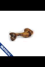 Dog Bites DOG BITES \ Mini Femur CASE (25/cs)