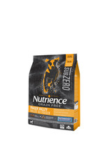 Nutrience Nutrience Dog Subzero Fraser Valley