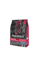 Nutrience Nutrience Dog Subzero Prairie Red