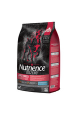 Nutrience Nutrience Grain Free Subzero for Large Breed Dogs - Prairie Red - 10 kg (22 lbs)
