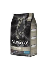 Nutrience Nutrience Grain Free Subzero Northern Lakes Dry Dog Wood