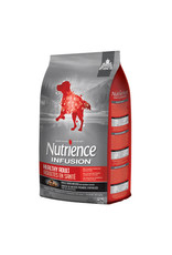 Nutrience Nutrience Infusion Healthy Adult Beef