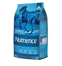 Nutrience Nutrience Original Adult Large Breed Chicken 11.5kg
