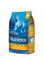 Nutrience Nutrience Original Adult Medium Breed - Chicken Meal with Brown Rice Recipe - 11.5 kg (25 lbs)