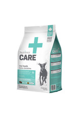 Nutrience Nutrience Dog Care Oral Health Dry Food