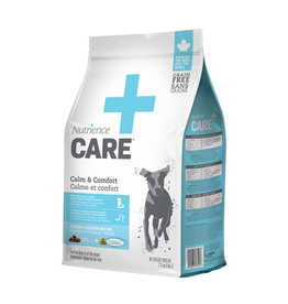 Nutrience Nutrience Dog Care Calm & Comfort Dry Food