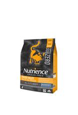 Nutrience Nutrience Cat Subzero Grain Free - Fraser Valley 5kg