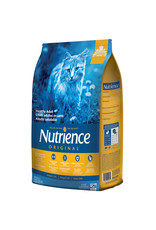 Nutrience Nutrience Cat Original Healthy Adult Chicken Meal with Brown Rice 5kg