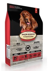 Ovenbaked Tradition Ovenbaked Tradition Dog Adult Lamb 25lb