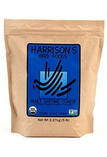 Harrison's Harrison's Adult Lifetime Coarse Bird Food