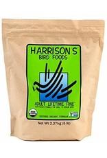 Harrison's Harrison's Adult Lifetime Fine Bird Food