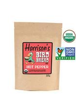 Harrison's Harrison's Bird Bread Hot Pepper 255g