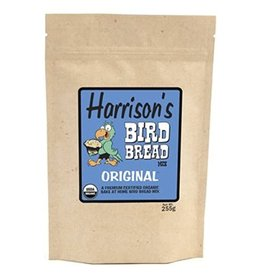 Harrison's Harrison's Bird Bread Original 255g