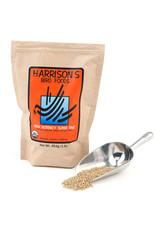 Harrison's Harrison's High Potency Super Fine 1lbs