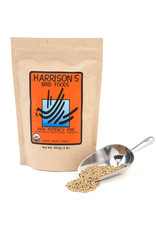 Harrison's Harrison's High Potency Fine Bird Food