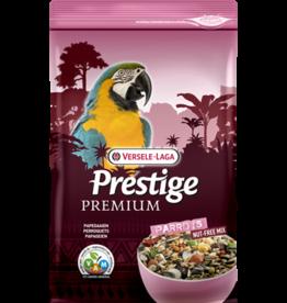 Versele-Laga Versele Laga  Prestige Premium Parrot Nut-Free 2 kg