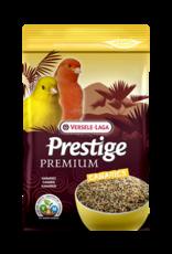 Versele-Laga Versele-Laga Premium Prestige Canaries 1kg