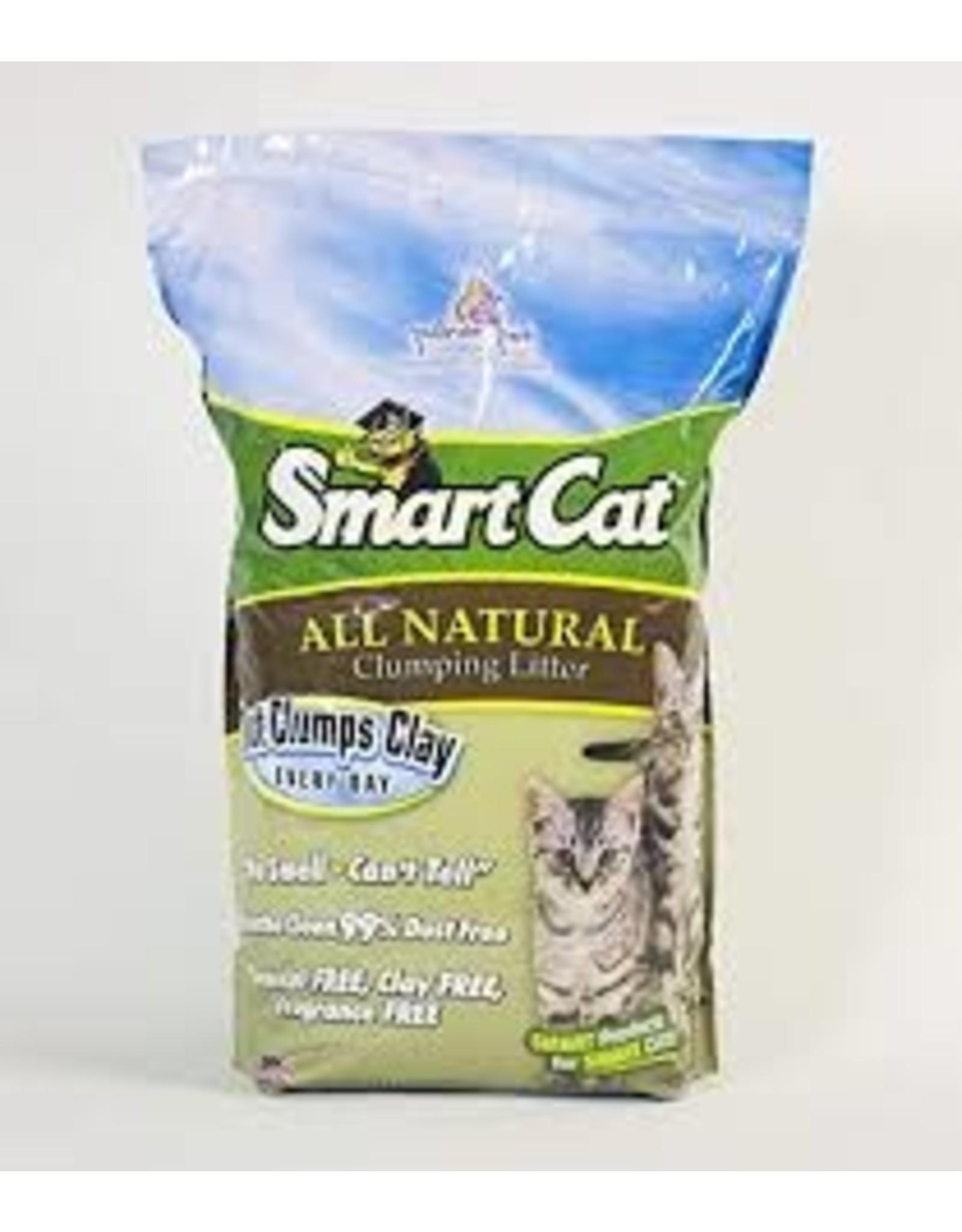 Smart Cat Smart Cat Cat Litter